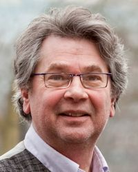 Armand Heijnen