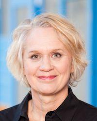 Carla Derijck