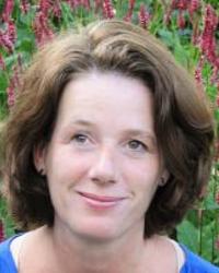 Mariëlle Doelman