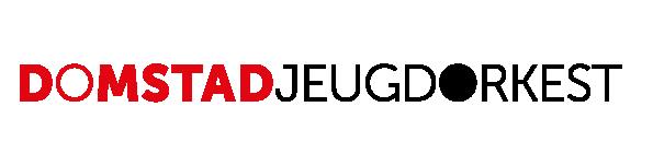 Domstad Jeugdorkest