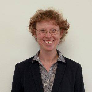 Ernestine Elkenbracht