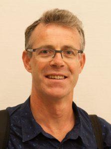 Erik van Lith