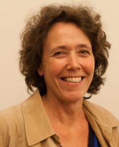Ingrid Meijer