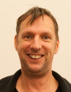 Martijn Pieck
