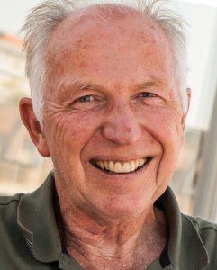 Willem Verhagen