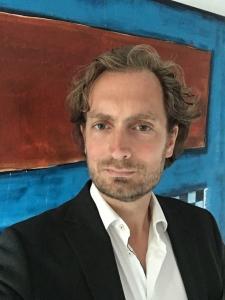 Marco van Schoonhoven