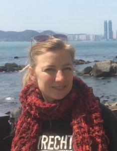 Marije Schuur