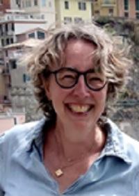 Elisabeth Ruigrok